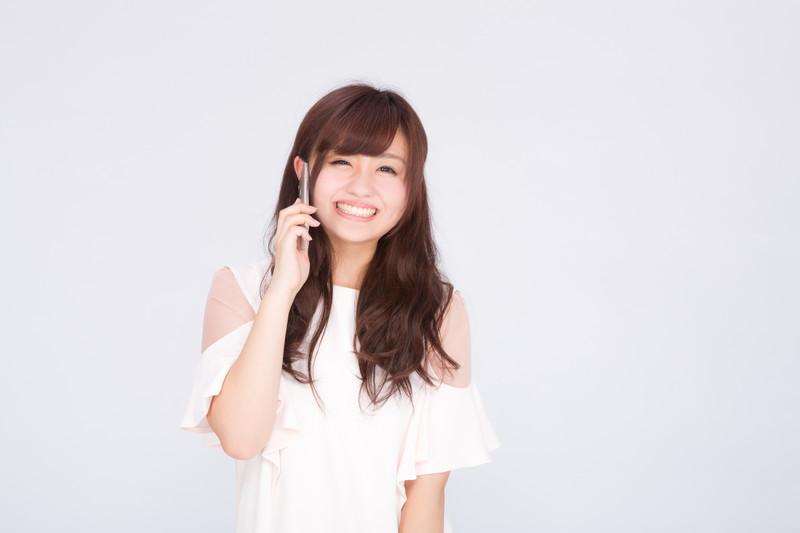 yuka0I9A0020_TP_V4